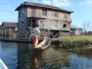 ミャンマー ブログ(Myanmar Blo...
